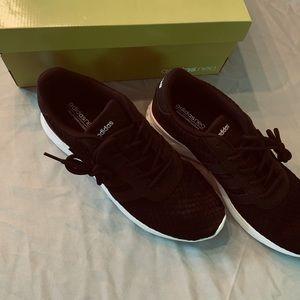 Brand New pair of adidas neo. Women's size 11